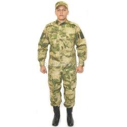 Костюм БАРС Росгвардия, р/с мох