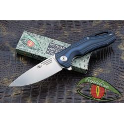 Нож SC Reptilian Скутум-03