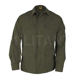Куртка Полевая ACU Ripstop