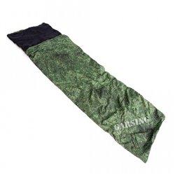 Спальный мешок Армейский, мембрана