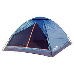 Палатка Alpika mini-3