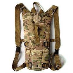 ГИДРАТОР В ЧЕХЛЕ US Army 3L код AS-BS0027CP