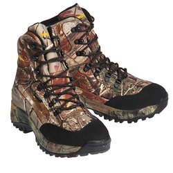 Ботинки Remington lynx hunting