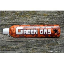 Газ для страйкбола CF-G1100 GREEN GAS 1100ml