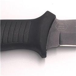 Нож Н153 В Кондор