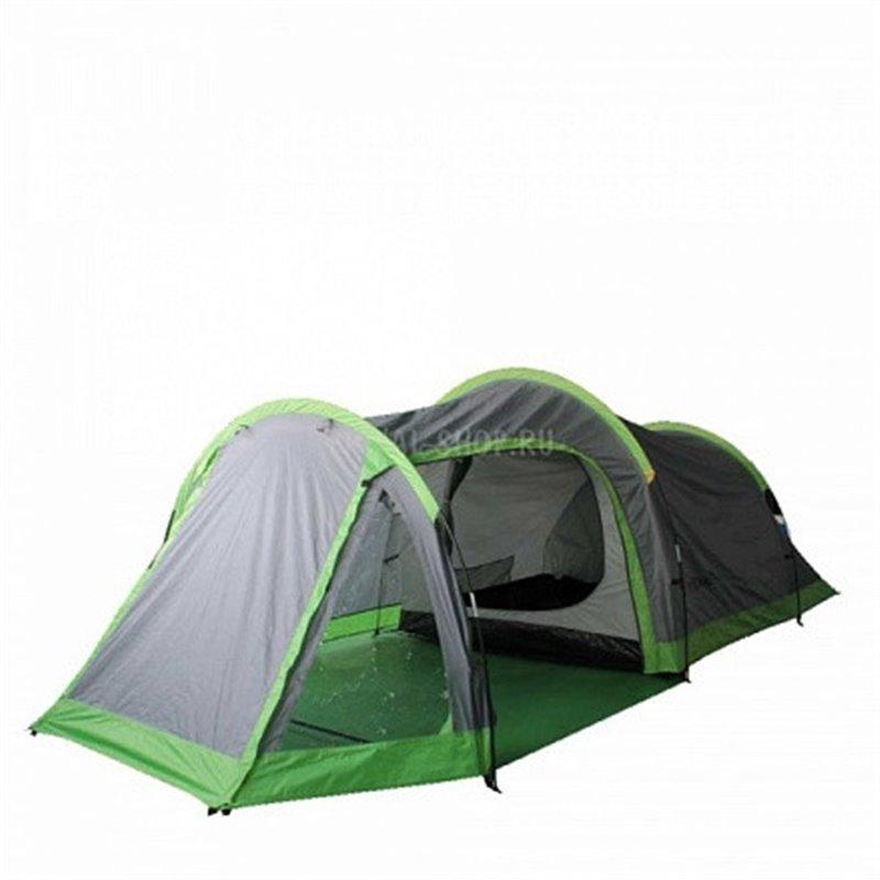 Палатка PRIVAL
