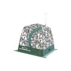 Палатка Терма-10 соты