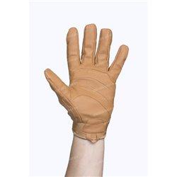 Перчатки тактические Heritage Pipe Glove койот