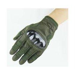 Перчатки тактические Oakley oliv