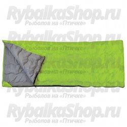Спальный мешок Woodland Envelope 200