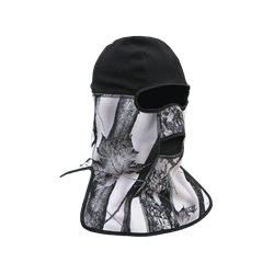 Шлем-маска ХСН Снегоход