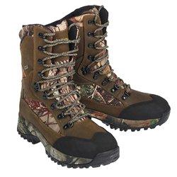 Ботинки Remington Polarzon Hunting