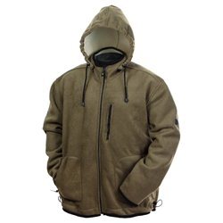 Куртка САРМА С046
