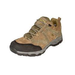 Ботинки Remington Hiking d10130