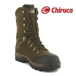 Ботинки Chiruca ALASKA 01