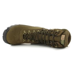 Ботинки Chiruca Huski High 01 gore-tex
