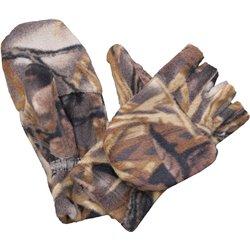 Варежки-перчатки ХСН