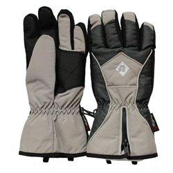 Перчатки RedFox 10939 CROSSM