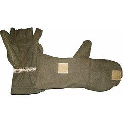 Варежки-перчатки ХСН мембр