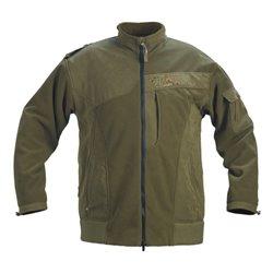 Куртка GRAFF 568-WS Water-stop полар