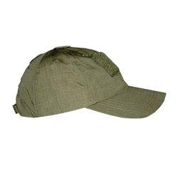 Бейсболка Baseball Cap , olive