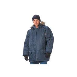 Куртка Ultra Force N3В Аляска длин.