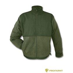 Куртка Sturm 10855001 Флис/ripstop