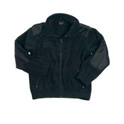 Куртка Sturm 10856002 Флис
