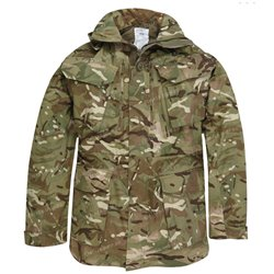 Куртка MPT-camo SAS, M-352a, 52/180