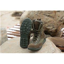 Ботинки АРМАДА Скат 1402 олива