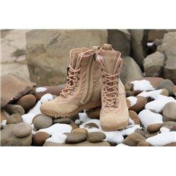 Ботинки АРМАДА Скат 1402 песок
