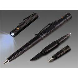 Ручка тактическая 70706 Военпро