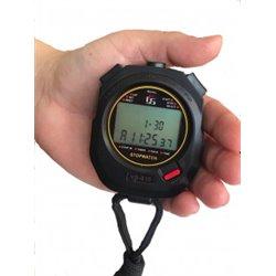 Электронный секундомер YS 810, 74189 Военпро