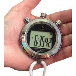 Электронный секундомер YS 528, 74191 Военпро