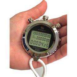 Электронный секундомер YS Silent, 74190 Военпро