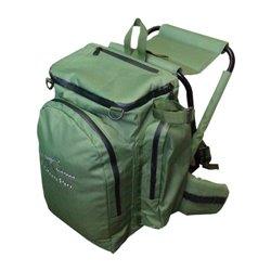 Рюкзак AVI-Outdoor Fiskare Pro brown, 50 л. арт. 1065
