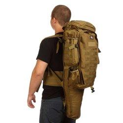 Рюкзак тактический 9.11