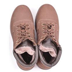 Ботинки ХСН Пикник зима