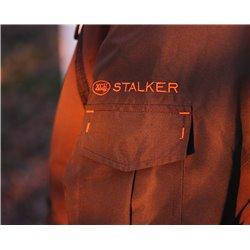 Костюм ХСН Stalker Canada 9854