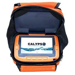 Подводная виеокамера CALYPSO UVS-03