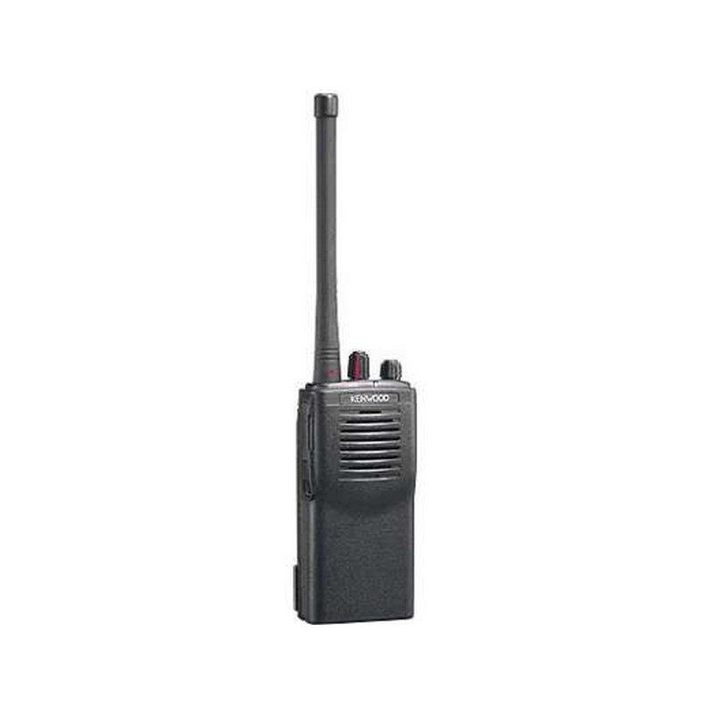 Радиостанция Kenwood Tk 210