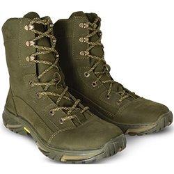Ботинки ХСН Странник Зима 598-6
