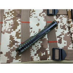 Нож НОКС Майор складной 328-580406