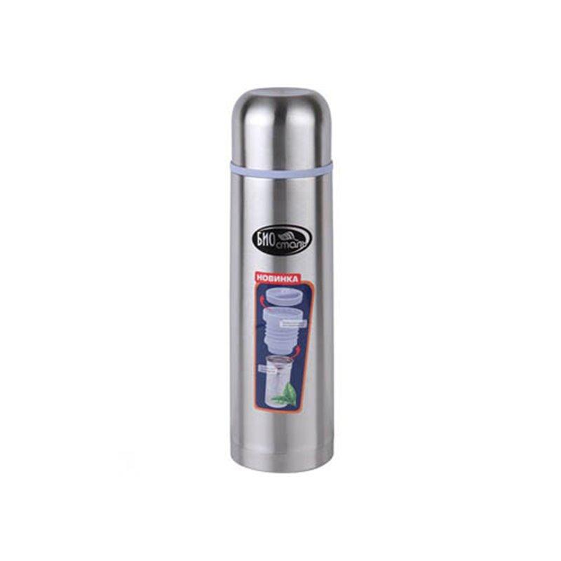 Термос Biostal NB-750Z 0,75л