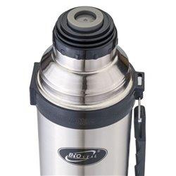 Термос Biostal NY-1200-2 1,2 л