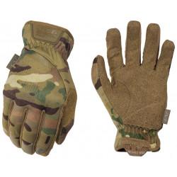 Перчатки Mechanix FastFit...