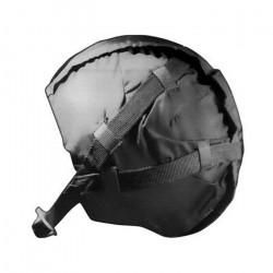 Шлем защитный Сфера-П