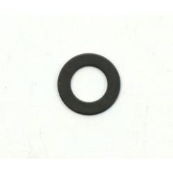 МР-654к. Шайба клапана