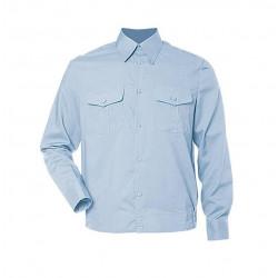 Рубашка ФСИН мужская