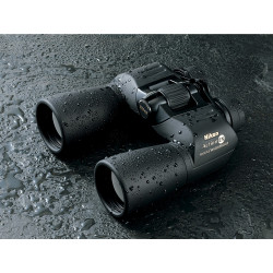Бинокль Nikon 10x50 CF...